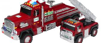 100 Hess Toy Truck Values S For Sale And Baylor College Of