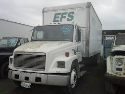 SpecialtyTruck.com Ford F650 Truck Parts Best 2018 Toronto Auto Sales Leasing Ltd Heavy Trucks Intertional Custom And Export Work Nichols Fleet 2005 Mitsubishi Fuso Fe120 Specialty Body For Sale Auction Or Bed For Sale On Heavytruckpartsnet 1999 Fe639 Flatbed Specialtytruckcom 1984 Ford F600 Stock 58435 Cabs Tpi 1989 Isuzu Npr 67439 Used Semi