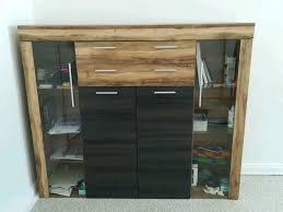 highboard lutz 160x135