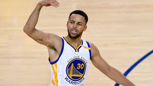 Report: Steph Curry Set To Sign Biggest Contract In NBA History ... Matt Barnes Signs With Warriors In Wake Of Kevin Durant Injury To Add Instead Point Guard Jose Calderon Nbcs Bay Area Still On Edge But At Home Grizzlies Nbacom Things We Love About The Gratitude Golden State Of Mind Sign Lavish Stephen Curry With Record 201 Million Deal Sicom Exwarrior Announces Tirement From Nba Sfgate Reportedly Kings Contract Details Finally Gets Paid Apopriately New Deal Season Review