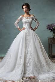 608 best wedding dress images on pinterest wedding dressses