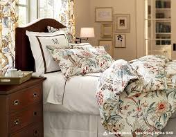 Marvelous Ideas Bedroom Accessories Decorations For Christmas