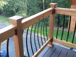 cwf deck stain home depot i had it with deck stain