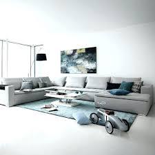 canapé convertible grand confort canape lit grand confort d angle 3 canap233 dangle pour salon