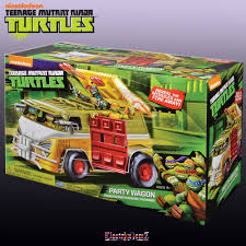 Teenage Mutant Ninja Turtles Party Van Vehicle Teenage Mutant Ninja Turtles Out Of The Shadows Turtle Tactical Sweeper Ops Vehicle Playset Toysrus Tagged Truck Brickset Lego Set Tmachines Raph In Monster Drag Race Grave Digger Vs Teenage Mutant Ninja Turtles 2 Dump Party Wagon Revealed Wraps With 7 Million Local Spend Buffalo Niagara Film Pizza Van To Visit 10 Cities With Free Daniel Edery Large Teenage Mutant Ninja Turtle Truck Northfield Edinburgh