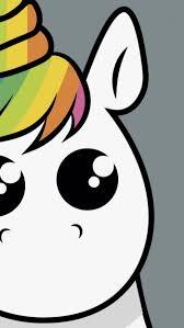 Imagens De Unicornio Para Imprimir Fantastico Maria Carlotinha Ateliê Festa De AniversÁrio Tema UnicÓrnio Imagens Para Colorir De Unicornios Fofos