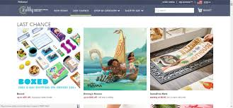 Zulily Voucher Code : Pandora Jewelry Club Zulily Coupon Code 10 Off 30 Walmart Online Clearance Sale Birthday Express Discount Codes 35 Off Andrea Rangel Cyber Week Promo Codes 2019 Keratin Cure 245by7 School Promo Ups Europe The Swamp Company Wish December 90 Free Shipping Coupons American Safety Council Fl Bikeinn John Deere Free Shipping Travelex Mhattan Helicopters Trattoria Delia Coupons Accori4less Nolah Mattress Coupon Code 350 Discount Zulilyuponcodes By Ben Olsen Issuu