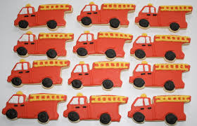 Fireman Birthday Fun! | Honeycombs Cookie Company Fire Engine Playmobil Crazy Smashing Fun Lego Fireman Rescue Youtube Truck Themed Birthday Ideas Saving With Sarah Cookie Catch Up Cutter 5 In Experts Since 1993 Christmas At The Museum 2016 Dallas Bulldozer And Towtruck Sugar Cookies Rhpinterestcom Truck Birthday Cookies Stay For Cake Pinterest Sugarbabys And Cupcakes Hotchkiss Pl70 4x4 Virp 500 Eligor Car 143 Diecast Driving Force Push Play 3000 Hamleys Toys Cartoon Kids Peppa Pig Mickey Mouse Caillou Paw Patrol