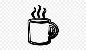 Turkish Coffee Tea Cafe Clip Art