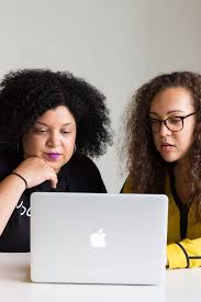 Dmdc Learning Help Desk by 66 Best Life Hacks For Online Students Images On Pinterest Life