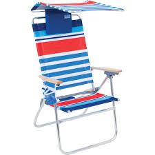 Folding Beach Chairs Walmart by Tips Sand Chairs Folding Beach Chairs Target Cvs Beach Chairs