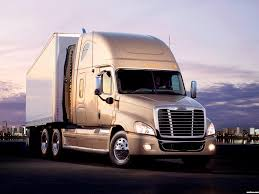 Home | Medz Trucking Inc Tigerboireal Aussie Truck Driver British Expats Labor Group Claims Port Trucking Companies Treat Drivers Unfairly Public Perception Of Is Misguided Tandem Thoughts Why I Decided To Become A Big Rig Truck Driver Return Of Kings Good Living But A Rough Life Trucker Shortage Holds Us Economy 10 Best Cities For Drivers The Sparefoot Blog Programs Intertional Trucking School On Womens Day Tmaf Celebrates Women Interview For Heavy Vehicle Youtube C Traing Ltd Driving Calgary Alberta Requirements Overseas Jobs Youd Want To Know About