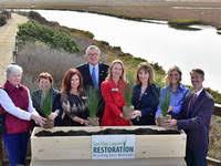 Christmas Tree Recycling Carmel Valley San Diego by San Diego Kicks Off Annual Christmas Tree Recycling Program