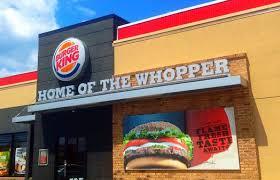 siege burger king burger king opens its restaurant in kenya nairobi