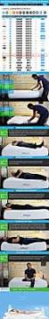 Aerobed 18 With Headboard by 249 Best Mattress For Camping Images On Pinterest Camping Stuff