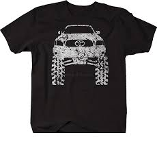 Men T Shirt Toyota Tacoma Sr5 Trd Lifted Mud Tires Truck Tshirt ... Gladiator Tires Off Road Trailer And Light Truck Wheel Tire 3 3d Model In 3dexport Go Strong Yokohama Launches The Allnew Ultratough Geolandar Mt Mud Terrain Vs All Tires Pros Cons Comparison Nitto Grappler Tirebuyer Heavy Duty With Chained Driving Through And Snow Class 1 Bfgoodrich Mudterrain Ta Km3 G8 Rock Terrain Big Reviews Wheelfirecom Wheelfire Blog Top 5 Musthave Offroad For Street The Tireseasy Trucks Best Image Kusaboshicom Official Tire Review Page 4 Zr2usacom