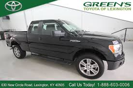 Cars For Sale In Berea, KY 40403 - Autotrader Bowling Green Rehab 2019 20 Top Car Models Ice Cream Truck Pages 63 Chevy All New Release And Reviews Craigslist Birmingham Used Cars And Trucks Searching For Sale By How To Swap A Cop Frame Under An F100 Pickup Hot Rod Network Race Price History Of Corvette Manufacturing In St Louis Mo The Move Chevrolet Silverado 2500 For Louisville Ky 40292 Autotrader Vehicles 15k The Ten Best Places In America To Buy A Off Week To Wicked 1958 Chevy Apache American Legend