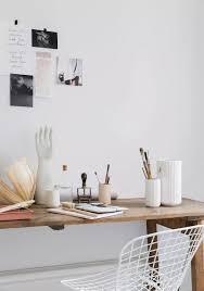coin bureau salon 30 idées pour aménager un coin bureau dans un petit salon
