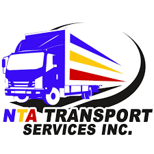 NTA Transport Services, Inc. - Trucking And Hauling Services - 8 ... Raneys On Twitter How Would You Like To Haul 41000 Lbs Of Blocks Liberal Man Killed In Texas Trucking Accident Thomasjhenry Respect The Elders Trucking Truckersjourney Truckerslife Reyes Sons Llc 8 Photos Transportation Service 1303 Hidden Highway Star Ll Pinterest California Lawmakers Set Sights Retail Abuse By Companies Juana Customer Representative Delaware River Inc Home Facebook Federal Agencies Hired Port With Labor Vlations Semi Trucks Trucks Rigs And Big Rig Bill Protect Truckers From Goes Gov