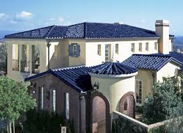 sol礬 power tiles curved solar shingles make installation easy