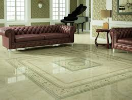living room tiles 37 classic and great ideas for floor tiles