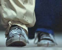 Halloween 2007 Full Soundtrack by Chucks On Film 30 Iconic All Star Screen Cameos Sneaker Freaker