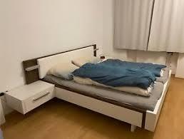 musterring schlafzimmer möbel gebraucht kaufen in hamburg