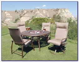 homecrest patio furniture fabric furniture home decorating