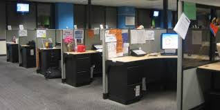 beautiful cubicle decoration themes in office for republic day