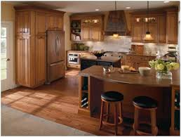 Basement Floor Jacks Menards by 24 Best Menards Cabinets Images On Pinterest Cabinets Bathroom