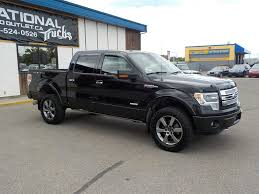 Used Cars & Trucks For Sale In Lethbridge AB - National Auto Outlet Lifted 2013 Ford F150 Xlt 4wd Microsoft Sync Supercab 37l V6 Used Cars For Sale Broken Arrow Ok 74014 Jimmy Long Truck Country Norton Oh Trucks Diesel Max Ford Tonka Truck By Tuscany At Of Murfreesboro 888 F250 Super Duty Accsories And Used Service Utility For Sale In Az 2363 Sale Dx40783a Lariat Youtube Featured Phoenix Bell Senatobia Ms Autocom 2014 Fx2 Rwd For In Perry Pf0134 Tampa Fl On Buyllsearch Tremor New Car Updates 2019 20