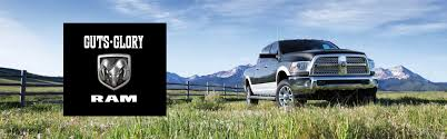 100 Select Cars And Trucks New Used Car And Truck Dealership At Whitten Brothers Of Ashland