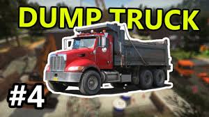 HOW TO MAKE MONEY TO BUY DUMP TRUCK DEMOLISH AND BUILD COMPANY 2017 ... Belly Dump And Truck Driving Jobs Bomhak Trucking Oklahoma Trailer Of Payawan Transport Company Editorial Image Langston Concrete Inc Chiangmai Thailand July 27 2016 Isuzu Dump Truck Of D Distribution Solutions Arkansas Mack Granite Ws Hiler Rockaway Nj Chris Flickr Victim Fiery Austin Accident That Caused Six Injuries To Side 2019 Mac Trailer Mfg 28 Tri Axle End For Sale 2018 Western Star 4700sb Dump Truck For Sale 540900 The Bones Family Has Been Involved In The Operations