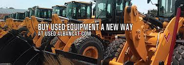 100 Maryland Truck Parts Buy Or Rent Heavy Equipment CAT Dealer In MD DE VA