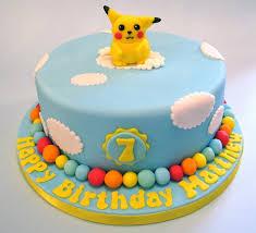gateau avec colorant liquide secrets culinaires gâteaux et