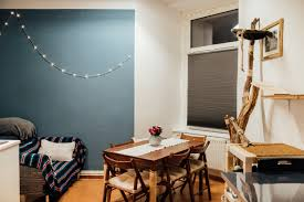 diy deko für schmücke dein wohnzimmer schön günstig