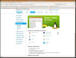 Find Skype For Linux | Voip Unlimited Calls Voip Phone Unlimited Did Number Bahamas The Bahrain Albittel Fivebars Mobile 8 Pc To Landline And Software Via Affordable Voip Phones Buy Online At Best Prices In Indiaamazonin Virtual Press Office Continues Support To Formula Student Race Car Team India Free Calls Phone Numbers From Voip System Yellowkeet Inc Rt Case Study Voip Horizon Hosted User Guide Catch Telecom Youtube Technology Montreal Calls Toward Canada Bt