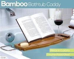 Bamboo Bath Caddy Nz by Bamboo Bath Shelf Bath Tray Extendable Bath Caddy Trade Me