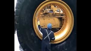 Changing Big Truck Tires, Replacing Biggest Truck Tyre, Biggest Dump ... The Rolling End Of A Dump Truck Tires And Wheels Stock Photo Giant Truck And Tires Stock Image Image Of Transportation 11346999 Volvo Fmx 2014 V10 Spintires Mudrunner Mod Bell B25e For Sale Bartow Florida Price 269000 Year 2016 Filebig South American Dump Truckjpg Wikimedia Commons 8x8 V112 Spin China Photos Pictures Madechinacom Used 1997 Mack Cl713 Triaxle Alinum Sale 552100 Suppliers Liebherr 284 Is One Massive Earth Mover Mentertained Roady 17 Commercial 114 Semi 6x6