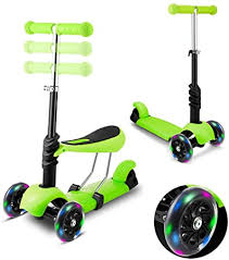 مثيرة للجدل افعل كل شيء بقوتي إنتاج kinder scooter 3 räder