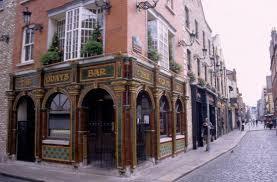 10 Of The Best Dublin Pubs And Bars, Dublin Ireland 21 Essential Pladelphia Bars The Ultimate Eating Guide To Chinatown Dive Original Beer Gangsters Kat Wzo Medium Ashton Cigar Bar Whiskey Cigars Cocktails Hotel In Sofitel Rooftop Kimpton Monaco Eater Philly Cocktail Heatmap Where Drink Right Now 12 Awesome Perfect For Rainyday In Franklin Mortgage Investment Company Best Blow Dry Orange County Cbs Los Angeles Top Jukebox