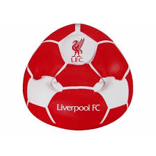 Liverpool FC Official Football Inflatable Chair Best Promo Bb45e Inflatable Football Bean Bag Chair Chelsea Details About Comfort Research Big Joe Shop Bestway Up In And Over Soccer Ball Online In Riyadh Jeddah And All Ksa 75010 4112mx66cm Beanless 45x44x26 Air Sofa For Single Giant Advertising Buy Sofainflatable Sofagiant Product On Factory Cheap Style Sale Sofafootball Chairfootball Pvc For Kids
