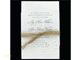 Hobby Lobby Wedding Invitations Instructions New Hobby Lobby Wedding