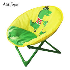 2019 Children Folding Beach Chair Quick Folding Outdoor ... Mainstays Sand Dune Outdoor Padded Folding Chaise Lounge Tan Walmartcom 3 Pcs Portable Zero Gravity Recling Chairs Details About Beach Sun Patio Amazoncom Cgflounge Recliners Recliner Zhirong Garden Interiors Dark Brown Foldable Sling And Eucalyptus Chair With Head Pillow Beach Lounge Chairs Clearance Thepipelineco Sunnydaze Decor Oversized Cupholder 2pack 2 Pcs Cup Holder Table Fniture Beautiful 25 Best Folding Outdoor Ny Chair By Takeshi Nii For Suekichi Uchida