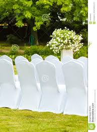 Many Wedding Chairs With White Elegant Covers Stock Photo ... Top 10 Most Popular White Lycra Wedding Chair Cover Spandex Decorations For Chairs At Weddingy Marvelous Chelsa Yoder Nicetoempty 6 Pcs Short Ding Room Chair Covers Stretch Removable Washable Protector For Home Party Hotel Wedding Ceremon Rentals Two Hearts Decor Cloth White Reataurant Outdoor Stock Photo Edit Now Summer Garden Civil Seating With Cotton Garden Civil Seating Image Of Cover Slipcovers Rose Floral Print Efavormart 40pcs Stretchy Spandex Fitted Banquet Luxury Salesa083 Buy Factorycheap Coversfancy Product On Alibacom
