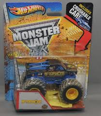 NIB AFTERSHOCK Mud Tires Hot Wheels Monster Jam Diecast Truck With ... Hartford Ct February 1112 2017 Xl Center Monster Jam Trucks Roar Back Into Allentowns Ppl The Morning Call Trucks Are Returning To Quincy Raceways Next Month Monster Jam Ldon Moms Aftershock And Marauder Trailer Rocket League Video Dailymotion Roars The Photos Michael Hujsa Bugle Obsver Team Losi Lst2 Monster Truck Xxl Lst Aftershock 1918711549 Remote Control Rc Team Hamilton Hlight 2013 Youtube Losi Truck Rtr Limited Edition Losb0012le Simmonsters