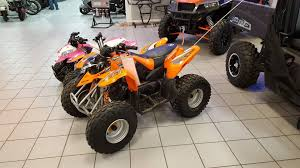 100 Craigslist Nh Cars And Trucks By Owner Polaris PREDATOR ATVs For Sale 16 ATVs ATV Trader