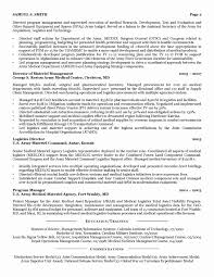 Military To Federal Resume Example Fresh Military Resume Samples ... Federal Resume Example Platformeco Environmental Services Resume Sample Inspirational Federal Usajobs Gov Valid Builder Unique Difference Between Contractor It Specialist And Template 2016 Junior Example Elegant Examples For 2015 Netteforda Format For Fresh Graduate Ut Impressive Part 116 Mplate High School Students Free 61 Government