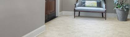 Miami FL Commercial Flooring Contractor