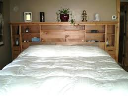 Ikea Headboards King Size by Bookcase Bookcase Headboard King Plans Bookcase Headboards King